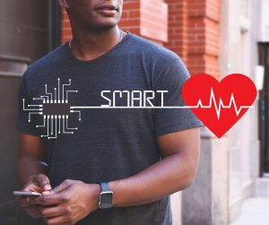 Smart Clothing and e-textiles : the ultimate guide